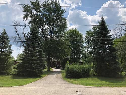 14855 W Rockland, Libertyville, IL 60048