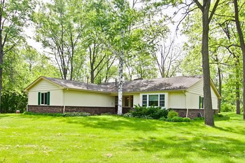 62 Darlington, Hawthorn Woods, IL 60047
