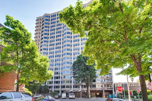 555 W Cornelia Unit 1211, Chicago, IL 60657 Lakeview