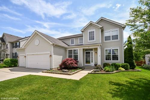 5 W Ellington, South Elgin, IL 60177