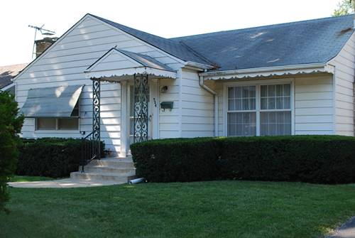 904 E Euclid, Arlington Heights, IL 60004