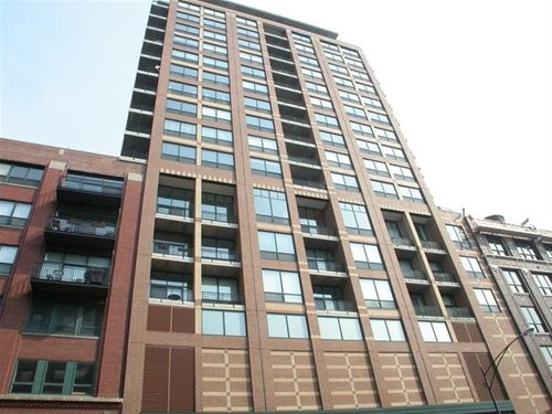 400 W Ontario Unit 1007, Chicago, IL 60654 River North