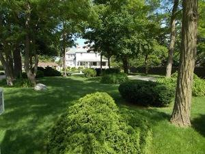4237 Lindley, Downers Grove, IL 60515