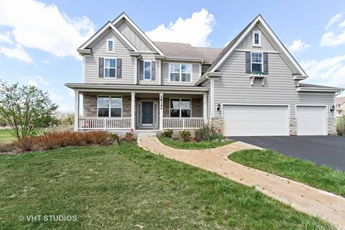28192 W Maple, Barrington, IL 60010