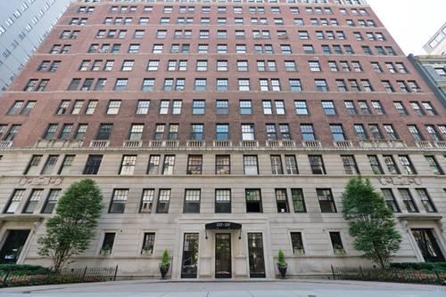 227 E Delaware Unit 4C, Chicago, IL 60611 Streeterville