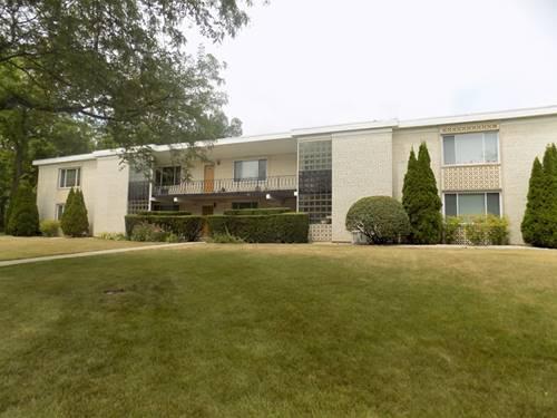507 Hyacinth Unit 507, Highland Park, IL 60035