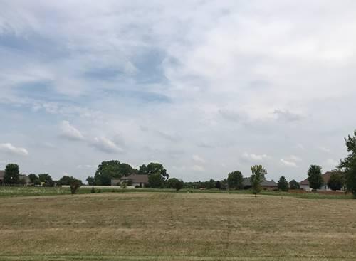 1000 Prairie View, Somonauk, IL 60552