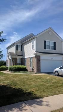 4932 Courtland, Plainfield, IL 60586