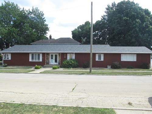 710 Perry, Bradley, IL 60915