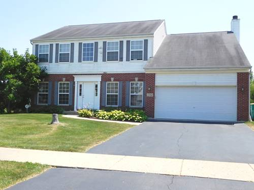 22554 Reserve, Plainfield, IL 60544