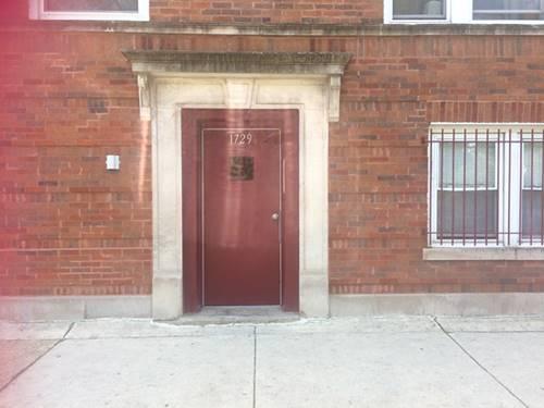 1729 E 67th Unit 1E, Chicago, IL 60649