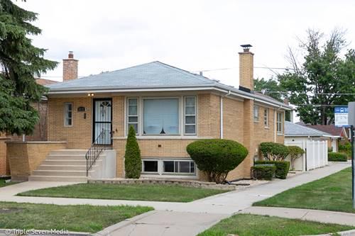 6100 W 64th, Chicago, IL 60638