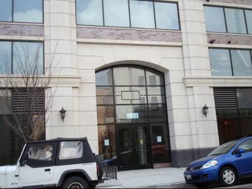 451 W Huron Unit 803, Chicago, IL 60654 River North