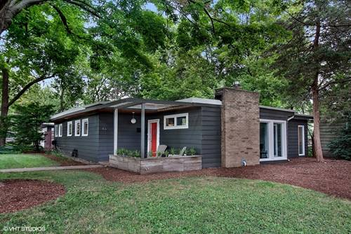 46 W Potomac, Lombard, IL 60148