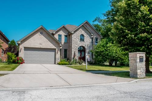 2012 Celtic Glen, Mount Prospect, IL 60056