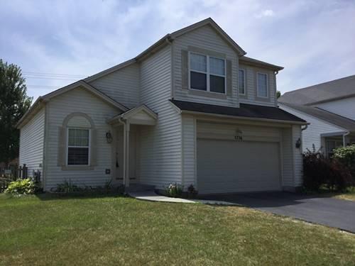 5756 Emerald Pointe, Plainfield, IL 60586