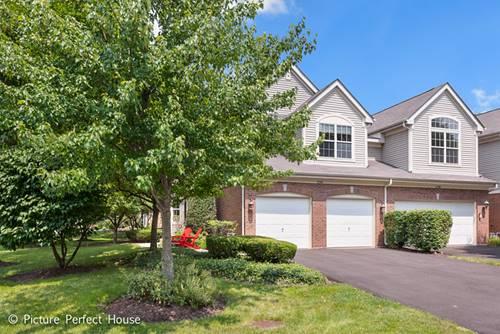 1740 Brookwood, Lisle, IL 60532