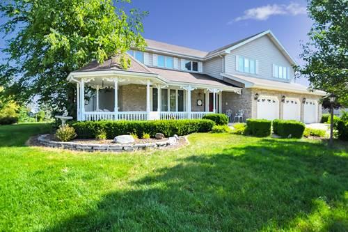 11324 Cedarwood, Frankfort, IL 60423