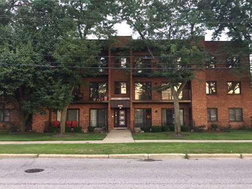 8455 W Lawrence Unit 1D, Chicago, IL 60656
