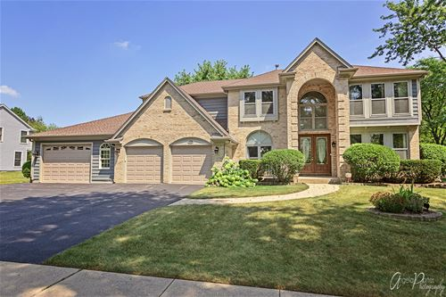 27 S Royal Oak, Vernon Hills, IL 60061