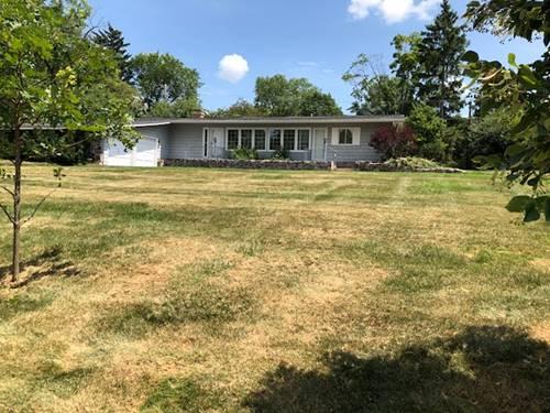 259 Biltmore, North Barrington, IL 60010
