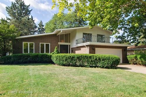 11009 Terrace, Hillside, IL 60162
