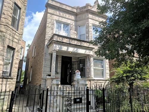 4350 W Monroe, Chicago, IL 60624