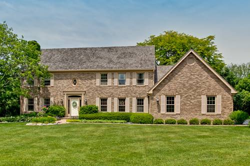 1420 Arbor, Lake Forest, IL 60045