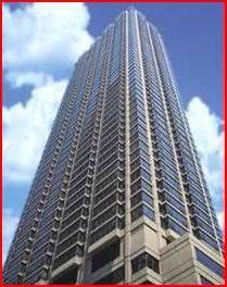 30 E Huron Unit 3605, Chicago, IL 60611