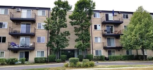 2515 E Olive Unit 1C, Arlington Heights, IL 60004