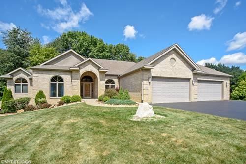3434 Forest Ridge, Spring Grove, IL 60081