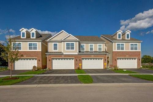3802 Provenance, Northbrook, IL 60062