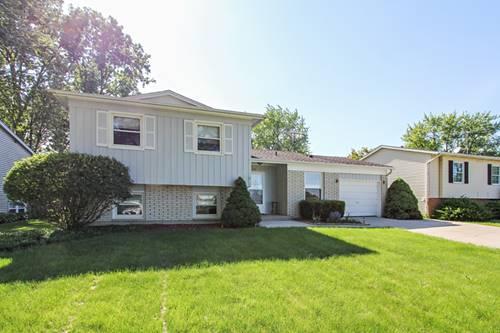754 Golfview, Buffalo Grove, IL 60089