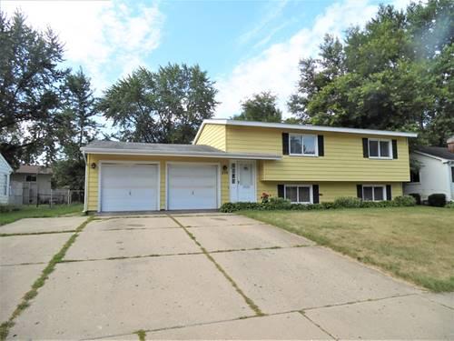 259 Berkshire, Crystal Lake, IL 60014
