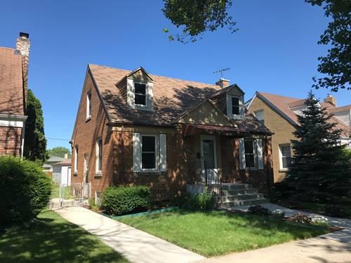 3112 Harrison, Brookfield, IL 60513
