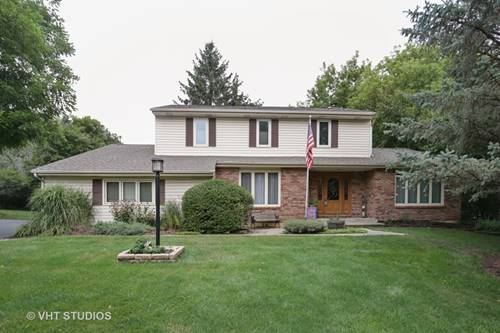 18N580 Spring Bluff, Dundee, IL 60118
