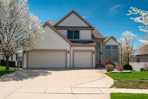 564 Ridgewood, Antioch, IL 60002