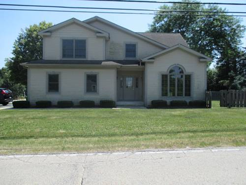 2 Hillcrest, Cary, IL 60013