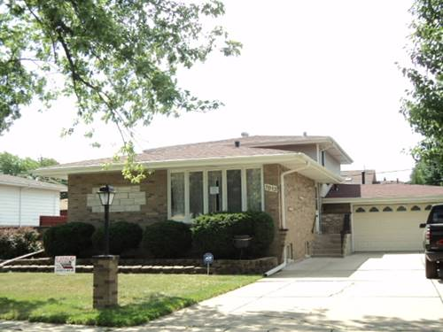 7813 W 80th, Bridgeview, IL 60455