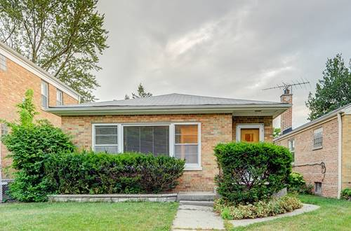 5902 N Indian, Chicago, IL 60646