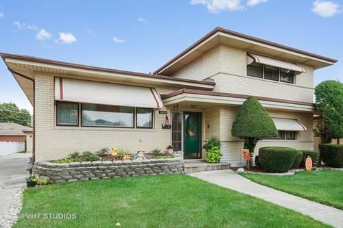 10433 51st, Oak Lawn, IL 60453
