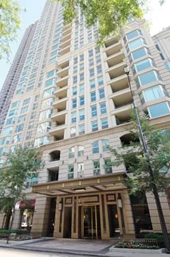 25 E Superior Unit 2302, Chicago, IL 60611 River North