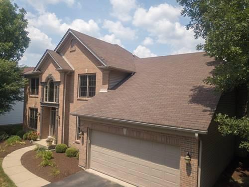 435 Burr Oak, Oswego, IL 60543