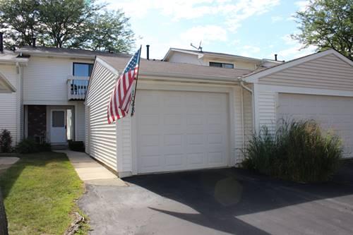 1048 Cumberland Unit 1048, Vernon Hills, IL 60061