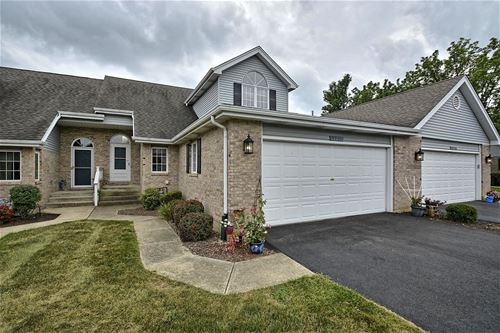 9741 W 154th, Orland Park, IL 60462