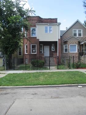 504 N Leamington, Chicago, IL 60644