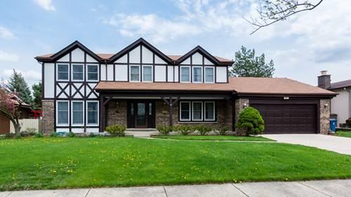 771 S Cedar, Elmhurst, IL 60126