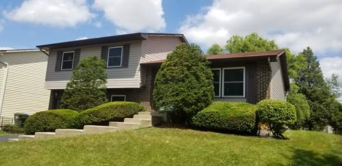 38 W Wrightwood, Glendale Heights, IL 60139