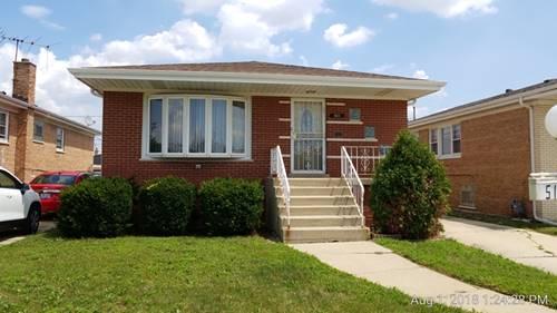 511 Marquette, Calumet City, IL 60409