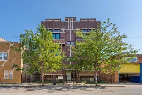 3443 W Belmont Unit 1E, Chicago, IL 60618